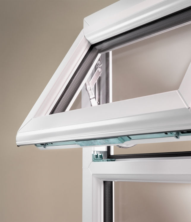 Window Fittings Amp Parts Nottingham Lee Glass And Glazing