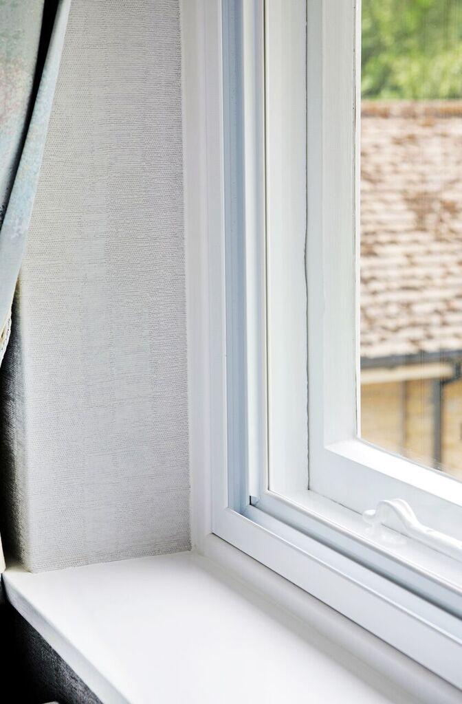 new style 711bf 62576 Secondary Glazing Nottingham | Lee Glass and Glazing